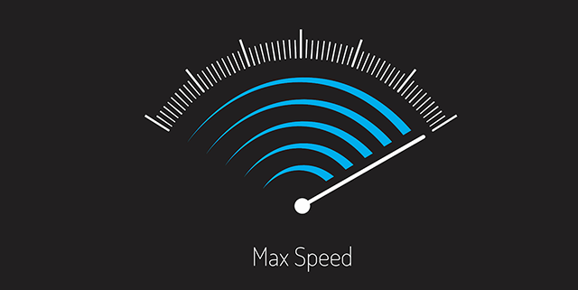 7-faqs-about-internet-speed-test
