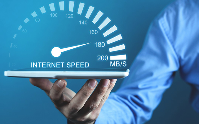 7 FAQs about internet speed test