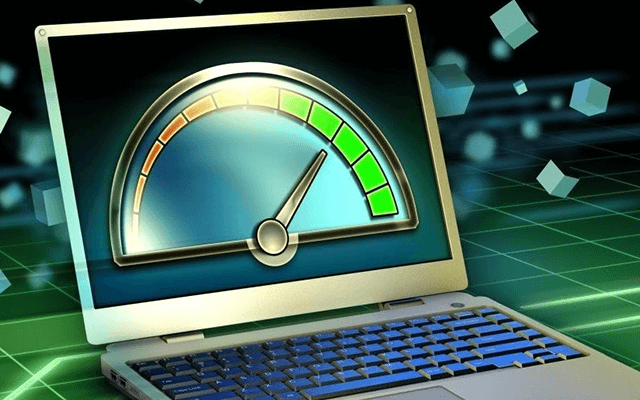 7 interesting facts to know about speed tests