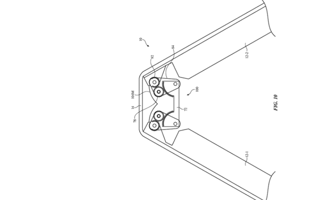 Apple is Reportedly on its Path to Make Foldable iPhone