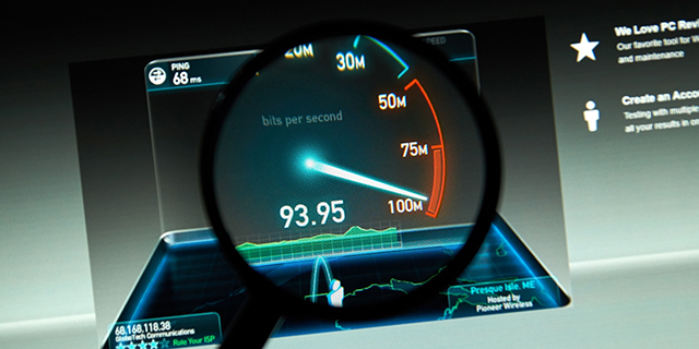 basic-things-to-know-about-the-internet-speed-test