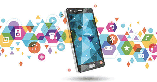 mobile data speed test