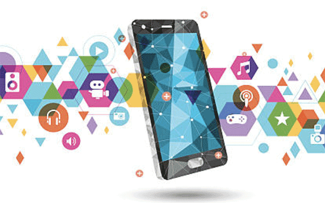 15 possible ways to boost your mobile phone signal