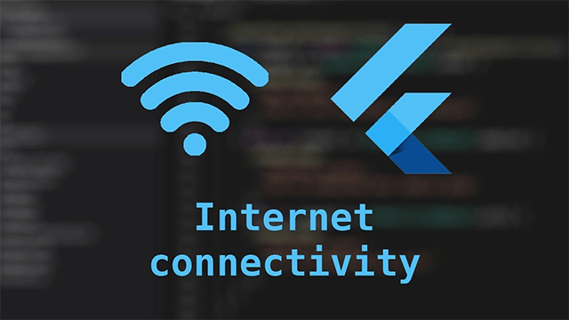 Test My Internet Connection Quality