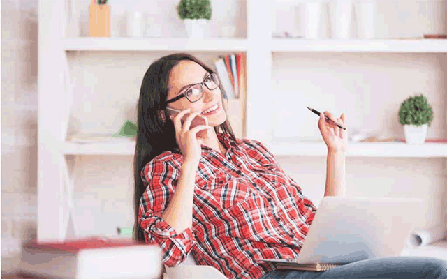 10+ Business Ideas for Women At Home in India 2021