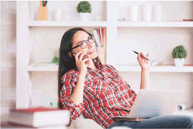 Business Ideas for Women At Home