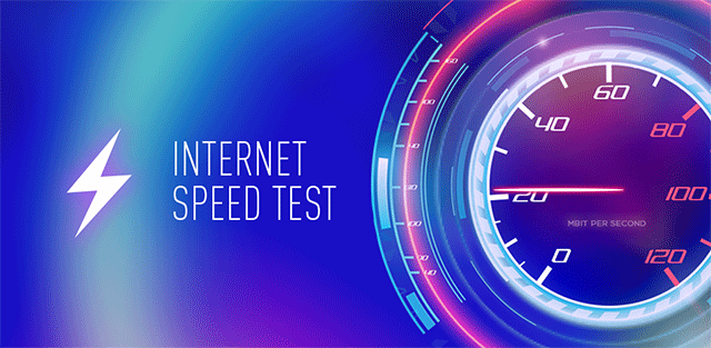 free speed test for wifi
