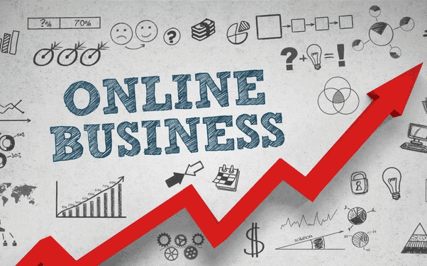 How to promote my business online for free in India 2021?