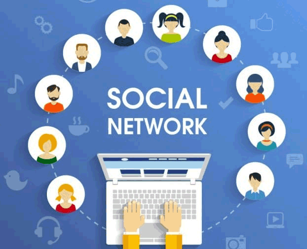 how to promote online business