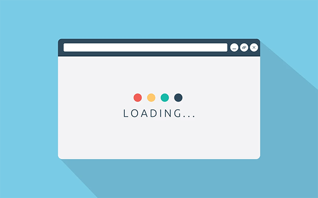 Tips: How to Speed up Web Page Loading Time?