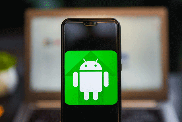 How to Test Internet Speed on Android