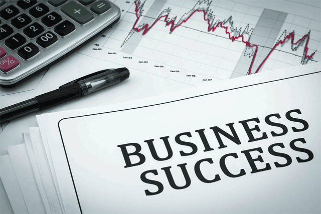 importance of digital marketing for the success of a business