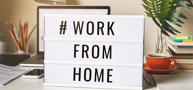 Best internet for working from home