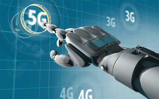 What's the Difference Between 5g vs 4g Speeds?