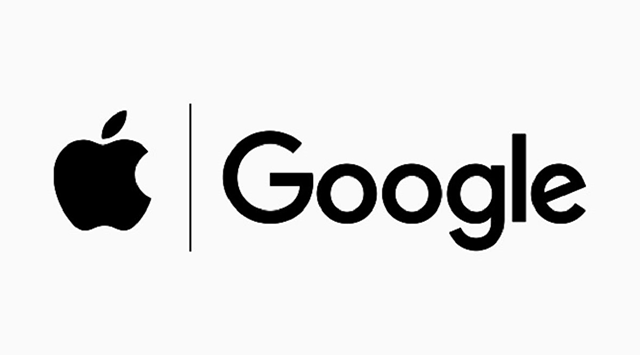 Can Apple's search engine ever Rival Google's?
