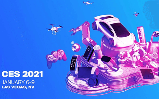 CES 2021: What's Tech Trends Expected?