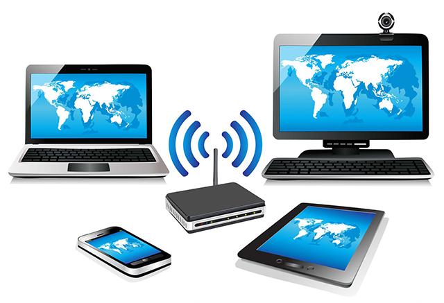 wi-fi-speed-test