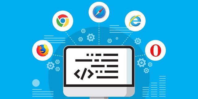 cross browser testing tools
