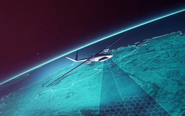 Future of Connectivity: 5G Could be Sent from the Sky by 2024
