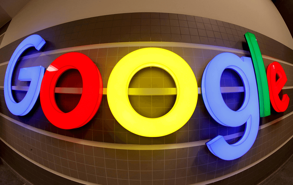 Google Chrome Privacy Plan Faces U.K Investigation