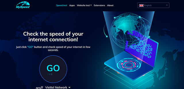 how-often-do-you-need-to-use-the-internet-speed-test