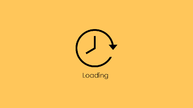 web speed check