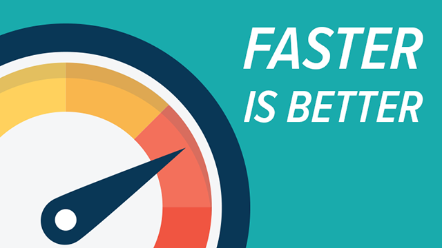 How to optimize images for website speed
