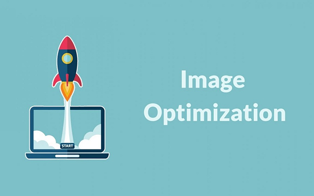 How to optimize images for website speed and SEO?