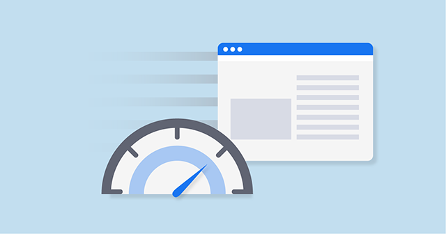 how-to-run-a-speed-test-website