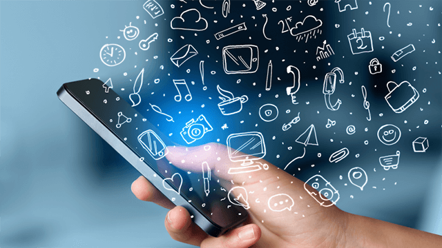 how-to-run-speed-tests-on-mobile-devices-the-right-way