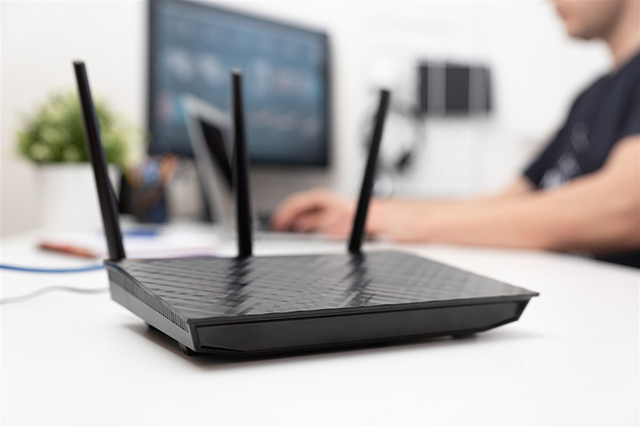 internet-speed-test-5-factors-impact-internet-speed