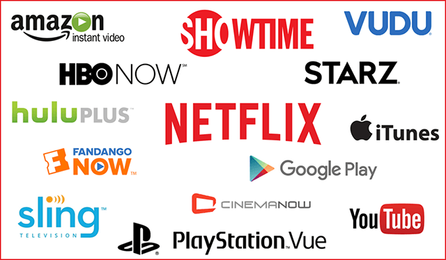 is-the-speed-test-result-good-enough-for-online-entertainment