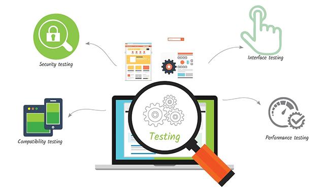 key-benefits-of-a-website-test