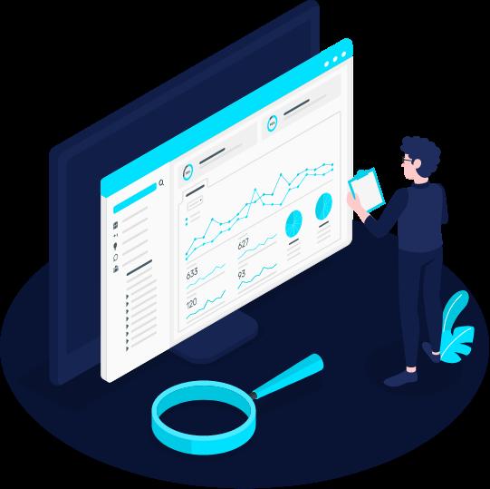 MySpeed – An advanced website test tool
