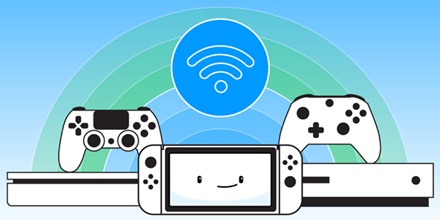 myths-about-online-gaming-required-internet-speed-check-them-now
