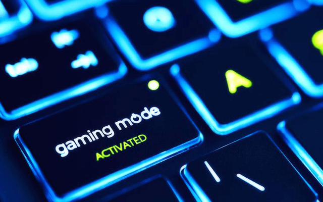 Myths about online gaming & required internet speed, check them now!