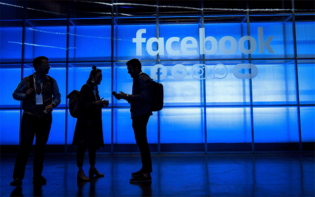 533 Million Facebook Records Leaked