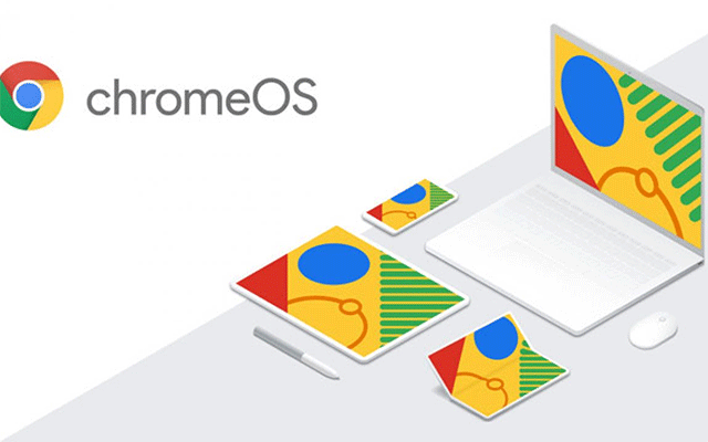 Chrome OS Receives a Bunch of Features on Its 10th Birthday