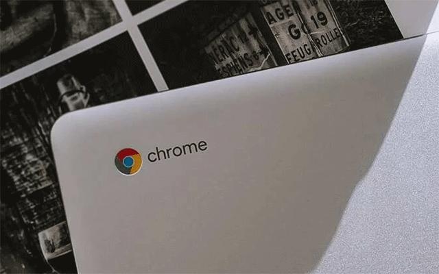 Chromebook Now Lets You Auto-caption Any Media
