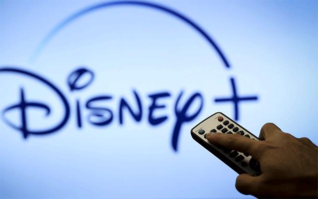 Disney Zooms Hits 100 Million Subscribers Milestone
