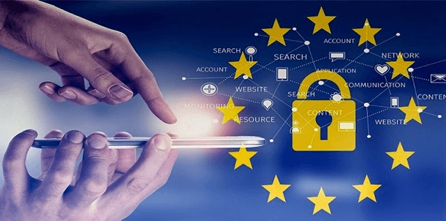 EU Cybersecurity Rules Revamped after Hacks