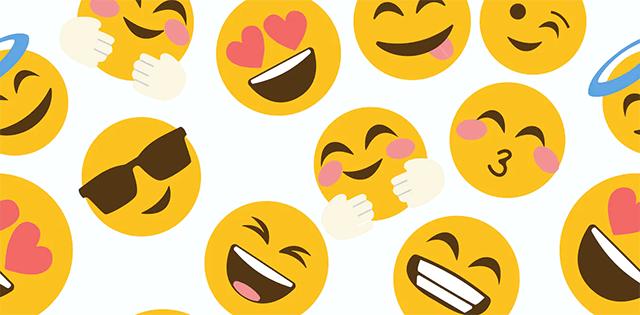 emojis with sound