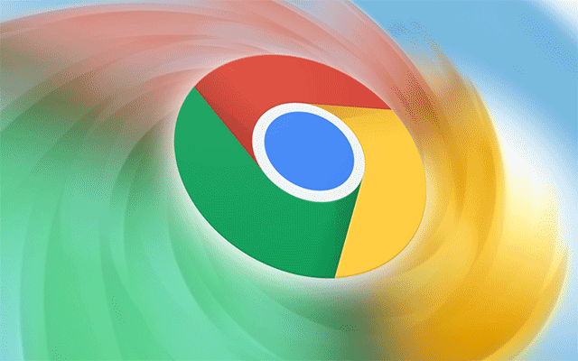 Google Chrome's new Live Caption Helps Transcribe Speech in Videos