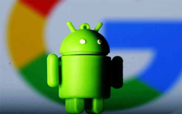 Google Confirms an Issue with WebView Crashed Many Android Apps