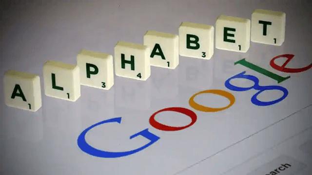 Google Pauses Political Ads Through Biden's Inauguration
