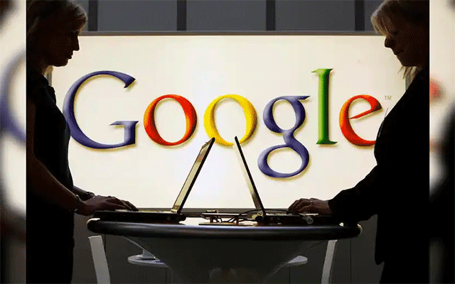 Google Runs Secret 'Project Bernanke' to Benefit its Ad System