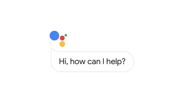 Google Will Soon