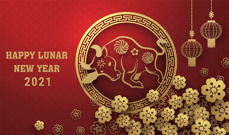 happy-lunar-new-year-2021