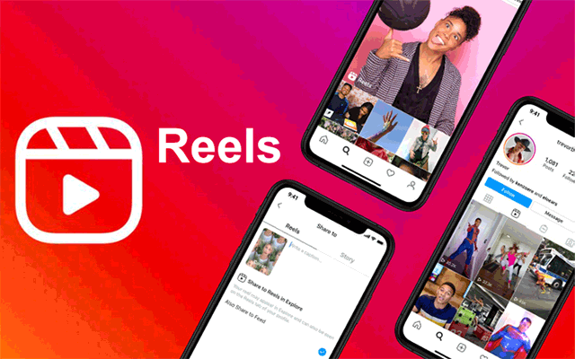 Instagram Reels now officially has ads