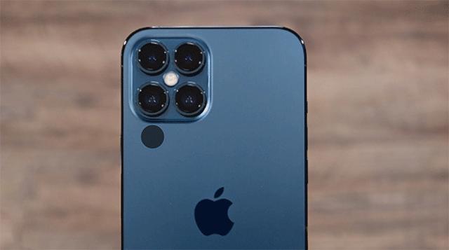 iPhone 14 Release Date